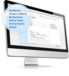Webinar & Online Conference | GoToWebinar