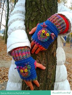 Author Jane Green Introduction If you have some left over yarn you can easily to make these cute owl mittens. ***SORRY, THIS AWESOME CONTENT IS FOR SITE MEMBERS ONLY! But, it's never too late to join us! Come on in and we'll show you how.*** Username Password Remember Me Register and Join the Fun! Lost…