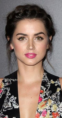 Most Beautiful Faces, Beautiful Girl Image, Beautiful Celebrities, Beautiful Eyes, Beautiful Actresses, Gorgeous Women, Actrices Sexy, Girl Face, Woman Face
