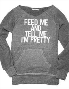 i really want this