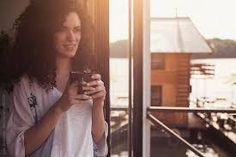 girls and coffee - Google keresés