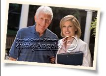 Visiting Angels provides senior home care services.   Specializing in Start-Up of Personal Care Homes, Adult Day Programs, Non-Medical Personal Care & Medicaid Waiver Programs. - http://www.nbhsllc.com