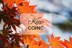So today is the of November, most of the leaves have fallen off the trees, the weather is changing and the evenings are becoming shorter. Mindfulness Coach, Keynote Speakers, Keep Going, Health And Wellness, November, Join, November Born, Health Fitness, Moving Forward
