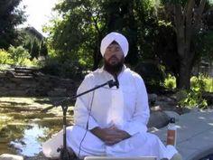 Get Rid of Fear with 3 Min Kundalini Meditation