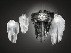 Deckenleuchte Kronleuchter-design Ideen Trends