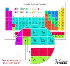 8 best science clipart images science clipart clip art cartoon rh pinterest com