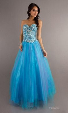 Shop for long prom dresses and formal evening gowns at Simply Dresses. Short casual graduation party dresses and long designer pageant gowns. Prom Dress 2013, Strapless Party Dress, Dresses 2013, Tulle Prom Dress, Ball Gown Dresses, Homecoming Dresses, Dresses Dresses, Prom 2015, Prom Ballgown