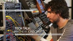 MATHEW JONSON (Slices Tech Talk) Bonus Part