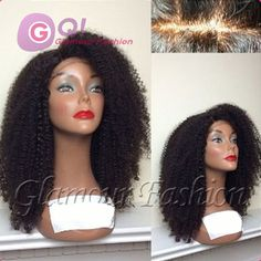 Home wig Cap Rich In Poetic And Pictorial Splendor Short Curly Wigs For Black Women Afro Kinky Hair Synthetic Heat Resistant Wigs Natural Looking Fluffy Costume Full Wigs