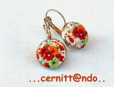 orecchini | ...cernitt@ndo...