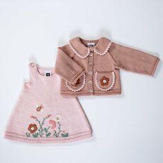Crocheting, Knit Crochet, Knitting, Sweaters, Diy, Design, Fashion, Threading, Crochet