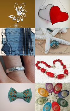 Gifts ideas 286 by G-Alla on Etsy--Pinned with TreasuryPin.com