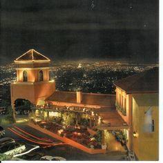 El Portal del Angel~Guatemala City