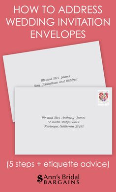 Whats the difference between formal and informal wedding invitation whats the difference between formal and informal wedding invitation wording when should i use formal and informal wording we stopboris Image collections