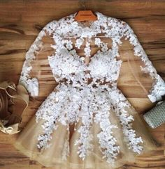 prom dresses | Tumblr