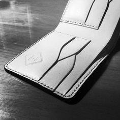 "@new_curve on Instagram: ""#leatherwork #leather #leathercraft #newcurve"""