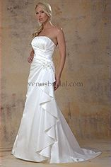 Bridal Gowns Venus AT4524
