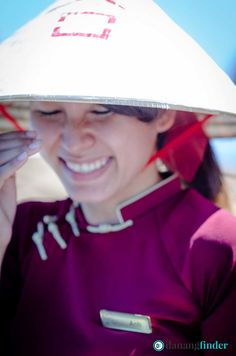 Lovely Smile | Victoria Resort Hoi An Lovely Smile, Hoi An, Best Hotels, Victoria
