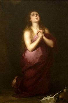 File:Mary Magdalene by Bartolomé Esteban Murillo, San Diego Museum of Art.JPG