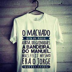 #Brasil