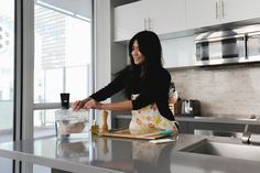 WIN $625 IN SMART-KITCHENWARE   http://nise.tech/giveaways/sweepstakes/?lucky=842