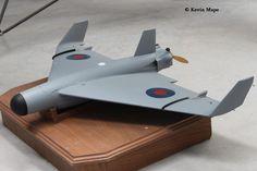 オブザーバー(Observer)。イギリスに拠点を置くTASUMA (UK) Ltdによって発表された監視に対応するUAV(無人航空機)の一つ。専用のUAVランチャーを使用して発射することが可能とのこと。一人でも操作できる。