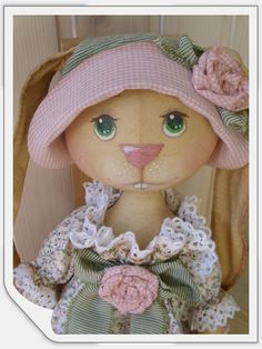 Archive of materials - Tilda Doll. Everything about Tilda, patterns, master classes.