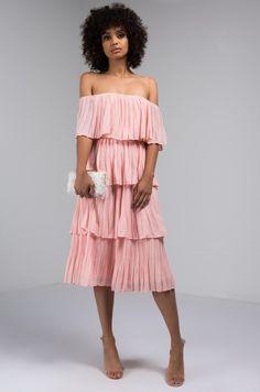 5402ac66a653 63 Best Bridesmaid Dresses images in 2018   Bride maid dresses ...