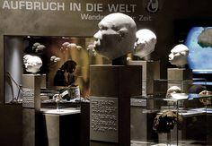Die Standbau GmbH Messebau direkt