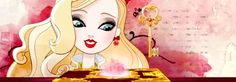 ever after high apple white ever after royal | ever-after-high-le-conte-d-apple-white-histoire-royale-(vo)_4277154-L