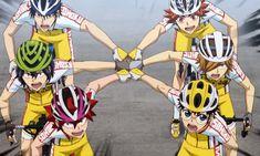 Yowamushi Pedal: Glory Line Subtitle Indonesia Batch - Drivenime Halloween Carnival, Carnival Costumes, Naruto Shippuden, Fairy Tail, Cheap Cosplay Costumes, Kuzu No Honkai, Aladdin Magi, Otaku, Animes Online
