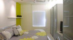 Image result for dormitoare mici