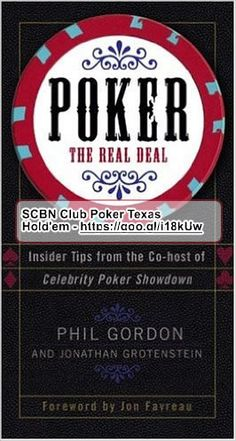 """giochi gratis di poker"" : SCBN Club Poker Texas Hold'em"