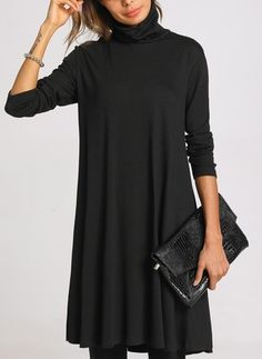 06a0579ee Latest fashion trends in women's Dresses. Shop online for fashionable  ladies' Dresses at Floryday