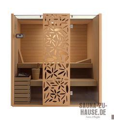 sauna im #viebrockhaus #wohnidee-haus im #musterhauspark bad ... - Sauna Designs Zu Hause