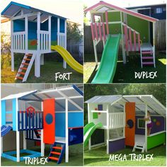 There is still time to place your Christmas Cubby House Orders but get in quick! #Australia #kids