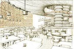 Five50 Pizza Bar at the Aria will be opening in May 2013