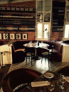 67 best Cool pub interiors images on Pinterest | Kitchen pantry, Pub ...