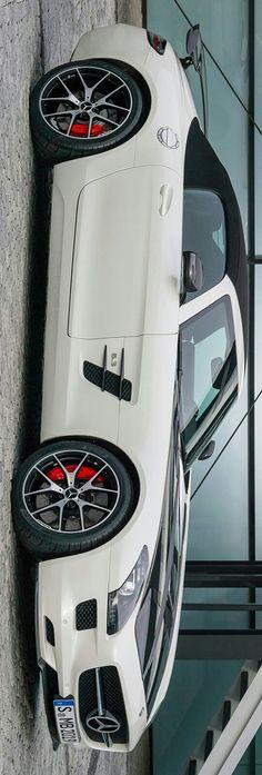 Mercedes-Benz SLS AMG GT Final Edition by Levon