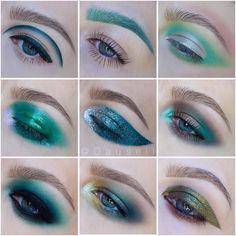 #dausell #eotd #eyemakeup #eyeshadow #motd #makeup #smink #sminke #mua #makeupartist #mac #maccosmetics #kvd #kvdlook #katvond #katvondbeauty #nyx #nyxcosmetics #nyxnordics #makeupgeek #anastasiabeverlyhills #anastasiabrows by dausell You can follow me at @JayneKitsch