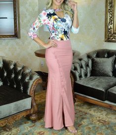 56 Casual Summer Outfits That Always Look Great Classy Dress, Classy Outfits, Casual Outfits, Hijab Fashion, Fashion Outfits, Womens Fashion, Latest African Fashion Dresses, Western Dresses, African Dress