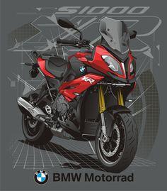 2015-BMW-S-1000-XR-Concept-FB.jpg 2.100×2.400 pixels