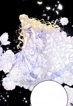 Manhwa Manga, Manga Anime, Aesthetic Anime, Webtoon, Images, Royalty, Color, Princess Dresses, Sketch