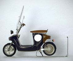 be-e-electric-scooter-03