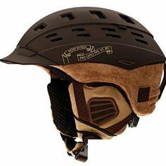 Shop Smith Variant Brim Ski and Snowboard Helmet, Men, Black Matte, M cm). Ski And Snowboard, Snowboarding, Skiing, Bicycle Helmet, Bike, Ski Helmets, Mens Skis, Ski Gear, Bicycle Accessories