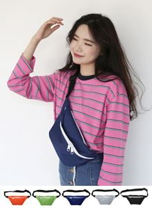 Wear confidence with where quality beats price! Most LOVED Korean Brand Korean Brands, Confidence, Girls, How To Wear, Shopping, Little Girls, Daughters, Self Confidence