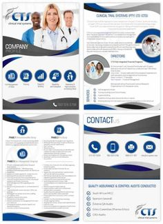 Company Profile Designers South Africa   Order Yours Now   Web Devine Brochure Design Layouts, Brochure Template, Flyer Template, Corporate Profile, Business Profile, Visual Identity, Brand Identity, Company Profile Design, Company Letterhead