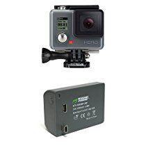 GoPro HERO Power Bundle Gopro Shop, Gopro Hero, Underwater Photography, Gadgets, Technology, Cameras, Tech, Water Photography, Camera