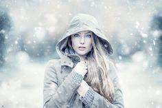 Sensation white by Alessandro Di Cicco Photography