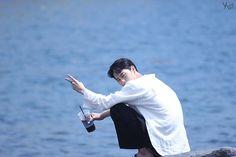 정식으로 선언한다 오늘부터 이재욱 처돌이 하기로..♥ : 네이버 포스트 Korean Drama Romance, Korean Drama List, Korean Drama Quotes, Korean Male Actors, Asian Actors, K Drama, Korea Boy, Kdrama Actors, Drama Korea